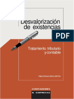 Desvalorizacion de existencias CPT-convertido.docx