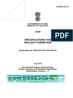 Specification for Railway Formation.pdf