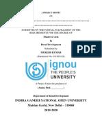 ignou (Autosaved)