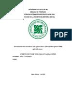 Descontaminacion Microbiana Oki APA