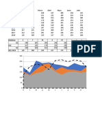 datos-corredor.xls (1)