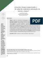 Artículo caracterización y riesgos laborales, 2016 (1).pdf