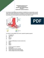 1. Taller de Enzimología