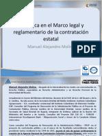 MODALIDADES CONTRATACION ESAP.pdf