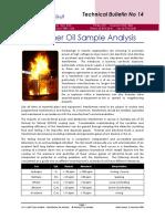No._14_Transformer_Oil_Analysis2.pdf