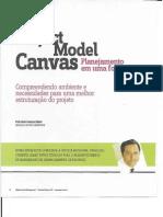 Modelo de Canvas