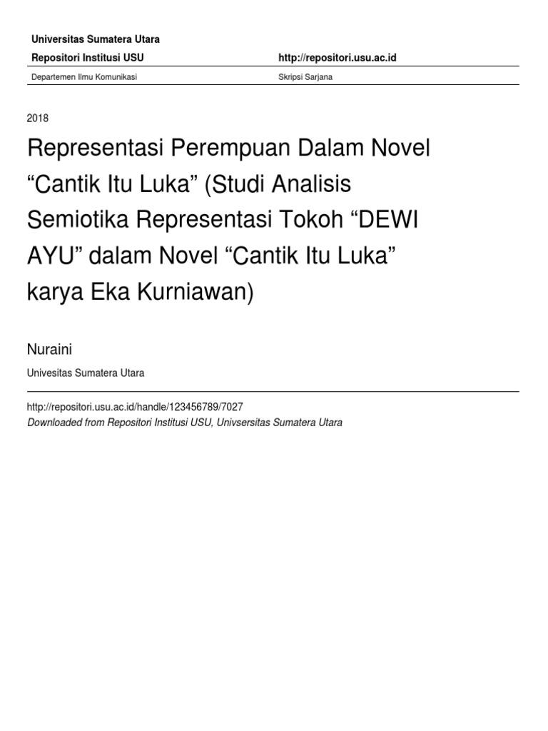full pdf pudarnya persona free novel cleopatra