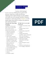 ATIS - RAINBOW DIGITAL AUTOMATIC TERMINAL INFORMATION SYSTEM.docx
