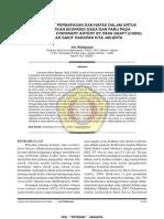 145-154.pdf