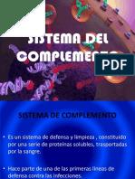 339240065 Sistema Del Complemento