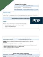 DCSM_Planeacion_docente_u2_2019-2 (2).pdf