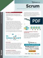 4290039-dzone-refcard50-ultimatescrum.pdf
