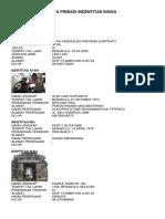 DATA PRIBADI INDENTITAS SISWA.pdf
