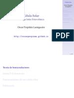 CELULA SOLAR.pdf