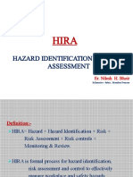 HIRA (Er.Nilesh).pdf