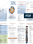 Dépliant Info Contact _Garda 911 A_ MR_ENG