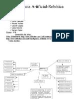 documento-informatica