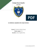 proyecto constanza.docx