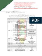 01 Rundown dan TOR Ustadz Anton.pdf