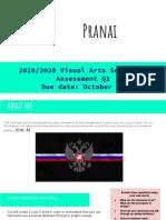 supredee nabnian - 2019 2020 g7 visual arts summative assessment q1