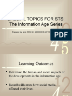1.-Series-of-Information-Age-NV.pptx