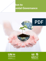 3-hours-course-GOVERNANCE.pdf