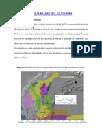 Generalidades Del Municipio Juliooo (1)