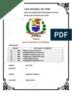 MONOGRAFIA DELITO CONTRA EL PATRIMONIO.docx