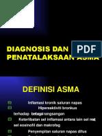 4. ASMA