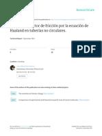332979991-Analisis-Del-Factor-de-Friccion-Por-La-Ecuacion-de-Haaland-en-Tuberias-No-Circulares.pdf