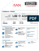 boardingPass (2)