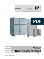 Manual Uso y Mantenimiento IP Smart