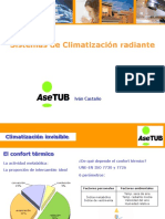 6.- Sistemas de Climatización Radiante Suelo Techo AseTUB Granada-convertido