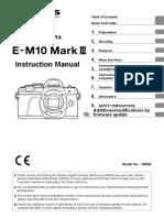 E-M10_Mark_III_MANUAL_EN.pdf