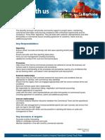 Quantity-Surveyor.pdf