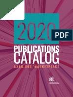 pubscatalog.pdf