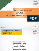 2.0.1. Tecnicas para hablar en publico.pptx