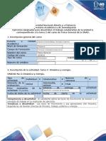 Retroalimentacion Anexo 1 Ejercicios y Formato Tarea 2 358-2