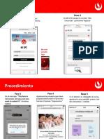 PROCEDIMIENTO APLICACION DE ENCUESTA ACADEMICAS VIRTUALES alumnos y docentes.pdf