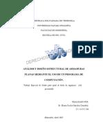 ARMADURAS DE TECHOS.pdf
