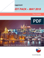 Case Study Pack - May 2019 - Paul Hoang.pdf