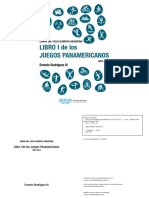 69890329-Libro-1-Panamericanos-1951-2011.pdf