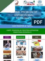 1.Global Problem Kars ABC Nov 2017 (Dr Hari)