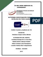 TrabajoGrupal_ActividadInvestigaciónFormativaCatálogoTesis