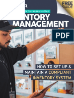 Cova-Cannabis-Retail-Inventory-Management-Guide.pdf