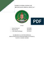 CASE SPM.docx