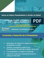 Colegio Medico Guatemala2 021210