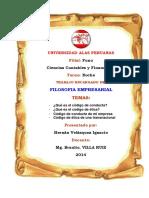 CODIGO DE CONDUCTA - FILOSOFIA.docx