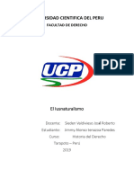 Universidad Cientifica Del Per1 - Copia