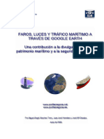 ayudas_navegacion_google.pdf